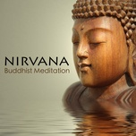 buddhist music played by piano (xiu fu) - v.a