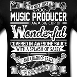 music producer (2013) - dj.kubin98