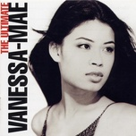 ultimate collection - vanessa mae