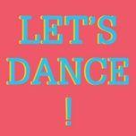 let's dance (vol 17) - v.a