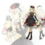 vocaloid3 library mayu - mayu