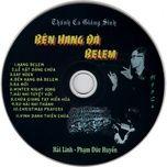 belem xua (vol. 20 - 2012) - lm. jb nguyen sang