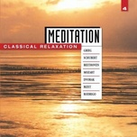 meditation classical relaxation (vol. 04) - v.a