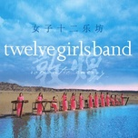romantic energy - twelve girls band