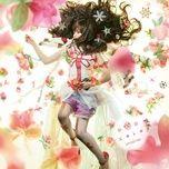 yukitoki (single) - nagi yanagi