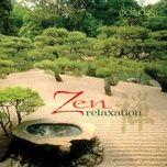 zen relaxation - dan gibson