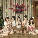 white wishes (single) - 9nine