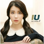 i□u (mini album 2011) - iu