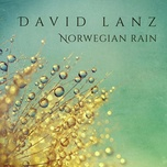norwegian rain - david lanz