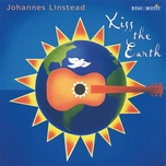 kiss the earth - johannes linstead