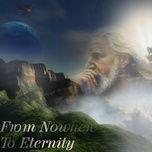 from nowhere to eternity cd2 - bandari