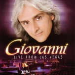 live from las vegas - giovanni marradi