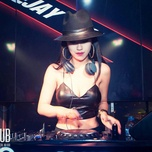 vn deejay producer (vol.1) - dj