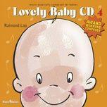 lovely baby vol. 4 - raimond lap