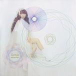 zoetrope (single) - nagi yanagi