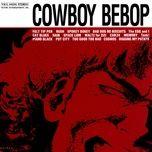bebop (1998) - v.a
