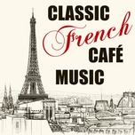 the best of french songs cd2 (la collection francaise 4cd) - v.a