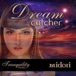 dreamcatcher - medwyn goodall