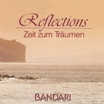 reflections (cd 01/5cd) - bandari