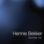 moving on - hennie bekker