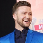the best of justin timberlake (2011) - justin timberlake