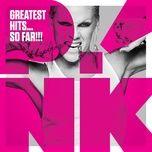 us-uk greatest hits (12/2010) - v.a