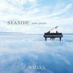 seaside solo piano - dan gibson