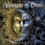 innuendo (japan edition) - amberian dawn