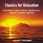classics for relaxation (cd 2) - v.a