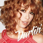 darlin' (single) - beni