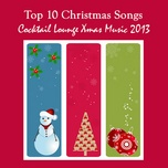 10 christmas songs - california guitar trio