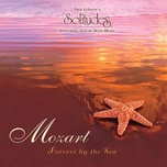 mozart - forever by the sea - dan gibson