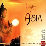 light of asia - existence