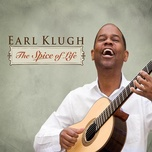 the spice of life - earl klugh