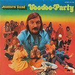 voodoo party - james last