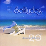 solitudes, 20th anniversary collection (cd2) - dan gibson