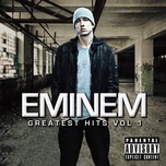 greatest hits - eminem
