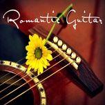 guitar romantic 2: 20 tinh khuc bat tu - v.a