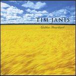 golden heartland - tim janis