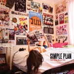 get your heart on (2011) - simple plan