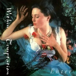 enter (1997) - within temptation