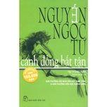 canh dong bat tan (truyen audio) - nguyen ngoc tu
