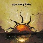 eclipse (2006) - amorphis