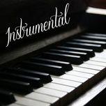 super instrumental 25 (super tango) - alfred hause, werner muller, pedro alvarez