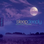 sleep deeply - dan gibson