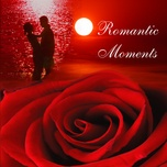 romantic love songs - james last