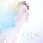 wild child - moumoon