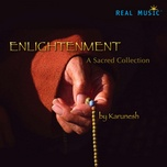 enlightenment sacred collection - karunesh