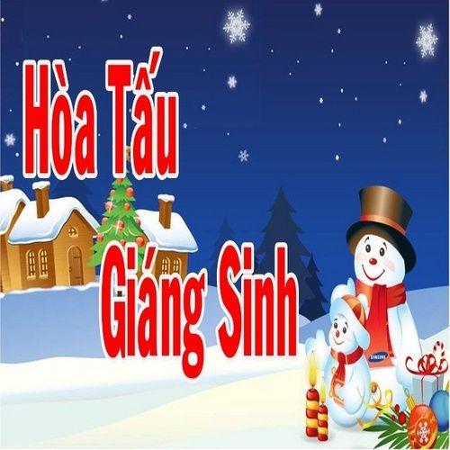 Merry Christmas (Hòa Tấu Giáng Sinh) - Hòa Tấu, Nhiều Ca Sĩ