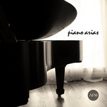 piano love letter (morning) - v.a